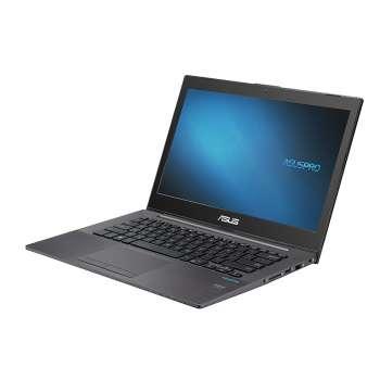 华硕笔记本PU403UA高效便携轻薄办公14'i7-256G SSD