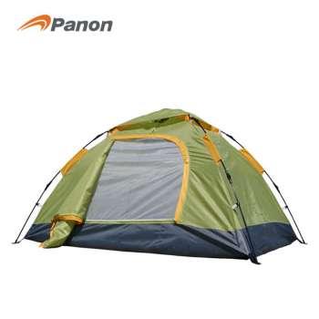 攀能双人自动帐篷PN-2240