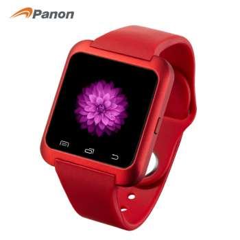 攀能智能手表PN-5187