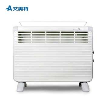 艾美特欧式快热电暖器HC22047