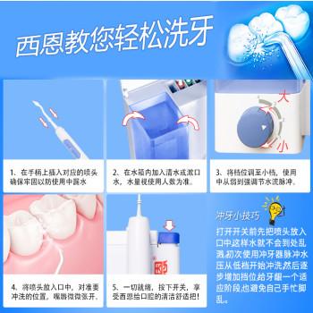 http://pic.yufu365.com/merchant/uploads/goodsbig/2018-09-25/5ba9921ad7541.jpg