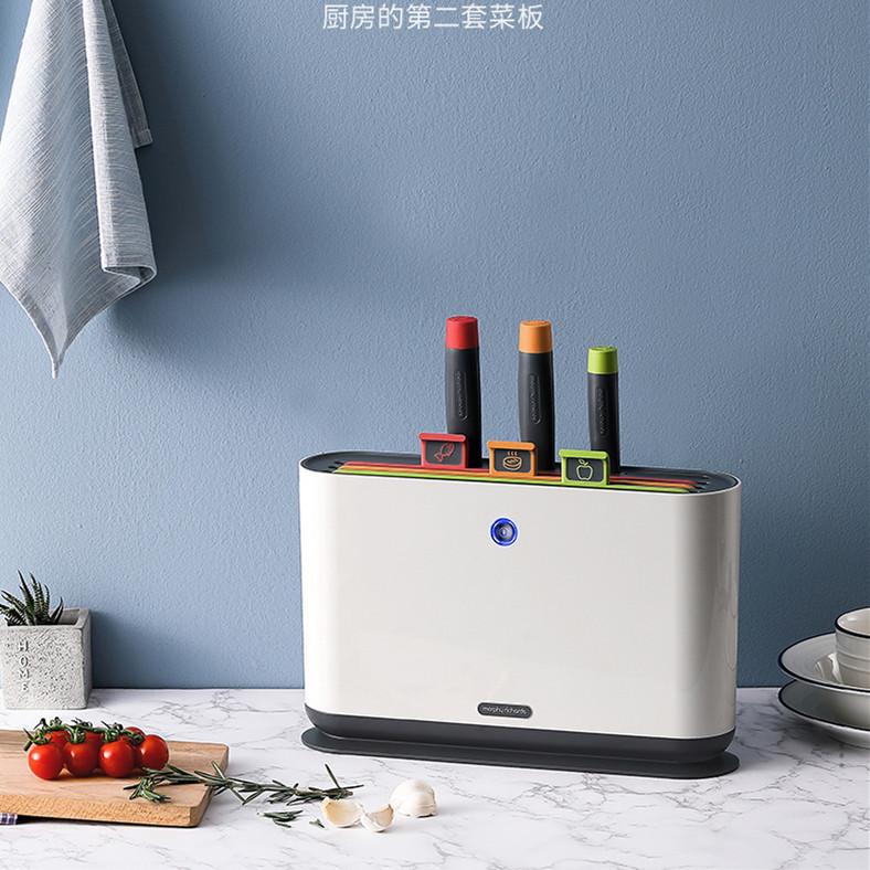 http://pic.yufu365.com/merchant/uploads/goodsbig/2020-08-14/5f36625cb3100.jpg