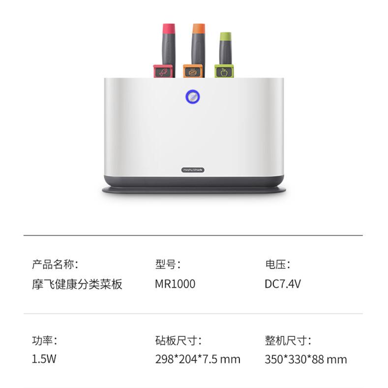 http://pic.yufu365.com/merchant/uploads/goodsbig/2020-08-14/5f36625ce329d.jpg
