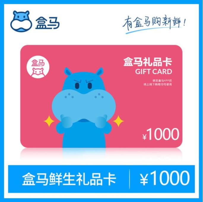 http://pic.yufu365.com/merchant/uploads/goodsbig/2020-09-09/5f5897461d6f7.png